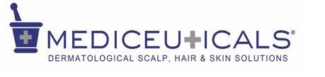 Mediceuticals Haar- En Hoofdhuidverzorging