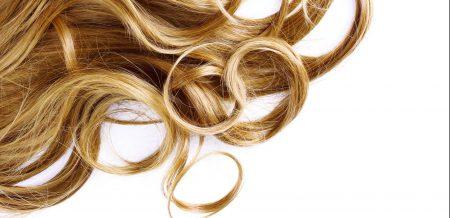 Verzorging Haarwerk