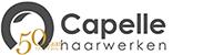 Capelle Haarwerken